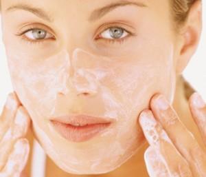idratare-pelle-inverno