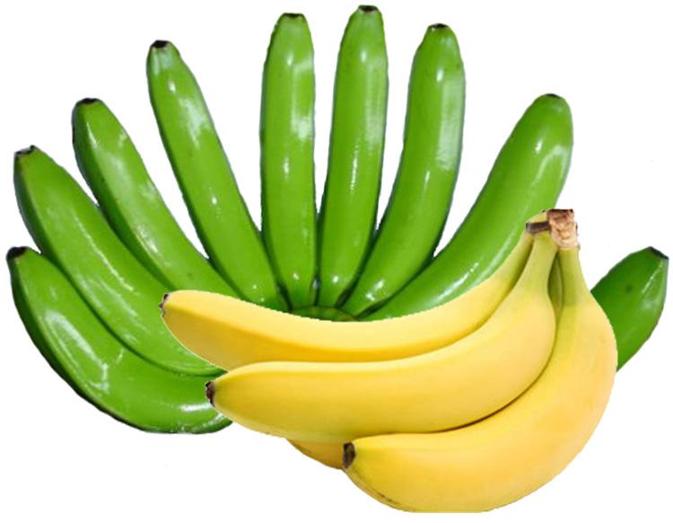 banana-meglio-acerba-o-matura