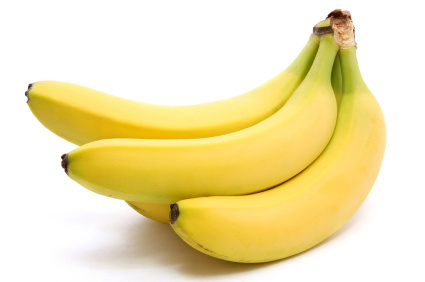 banane-e-disturbi-intestinali