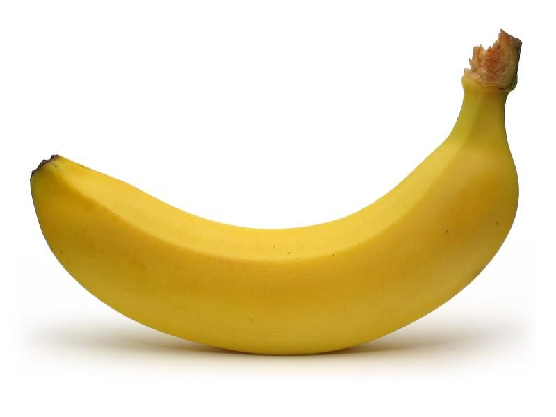 dimagrire-con-la-banana-800x600