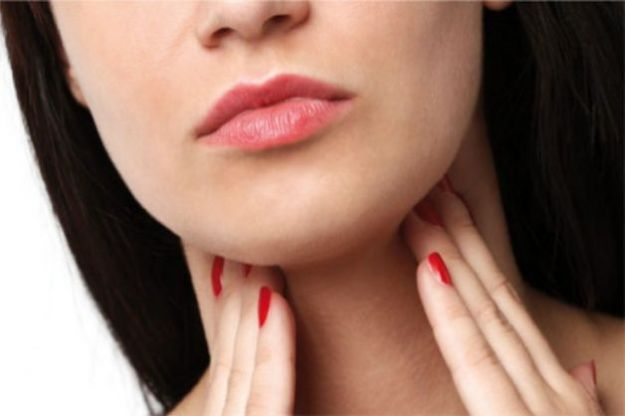 Problemi-alla-tiroide-rimedi-naturali-sintomi-terapie