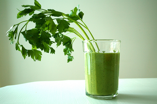 Vitamina-k-alimenti-proprieta