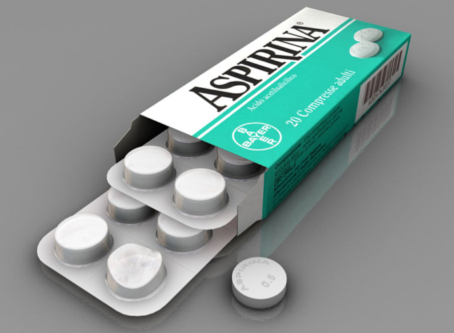 aspirina-rimedio-contro-malattia-mentali