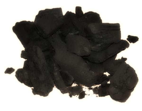 carbone-vegetale-per-dimagrire