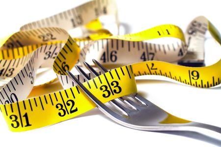 dieta-combattere-fame