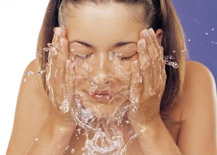 trattamenti-idratazione-pelle-secca