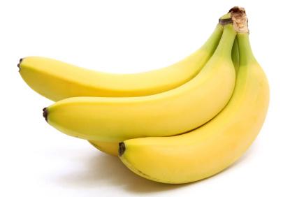 banane-e-disturbi-intestinali