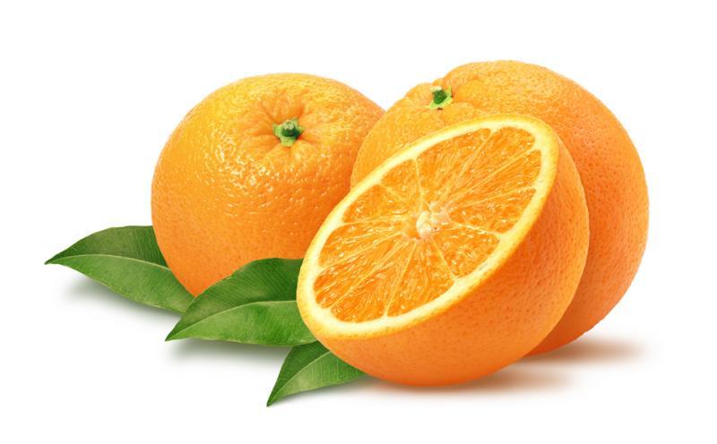 vitamina-C-contro-il-raffreddore