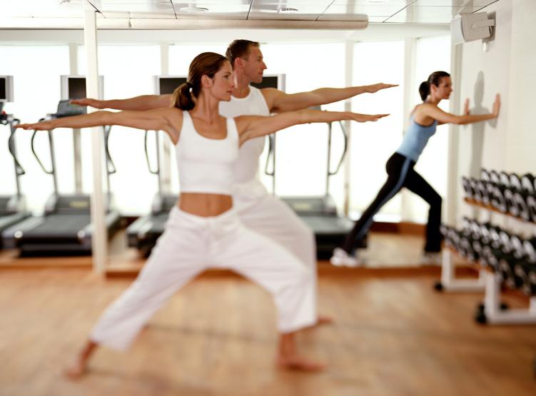 fitness-migliore-cura-anticancro