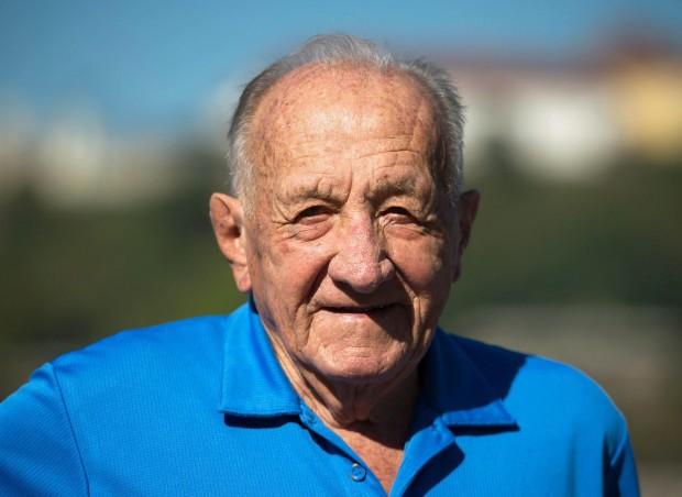 lista-cibi-anti-invecchiamento