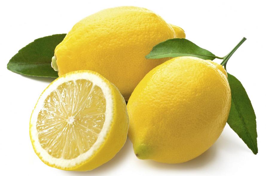 limone-proprieta-salute